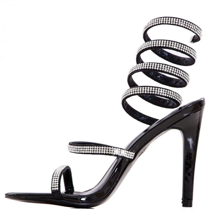 Incaltaminte Klara - Sandale 0