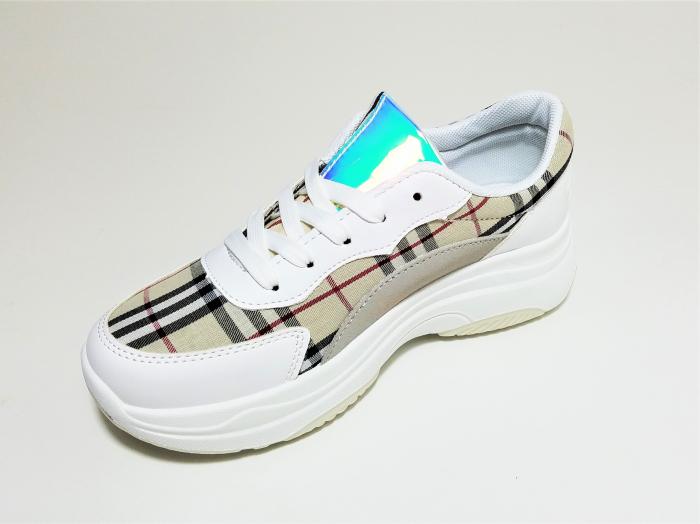 Incaltaminte Lolita - Pantofi Sport 2