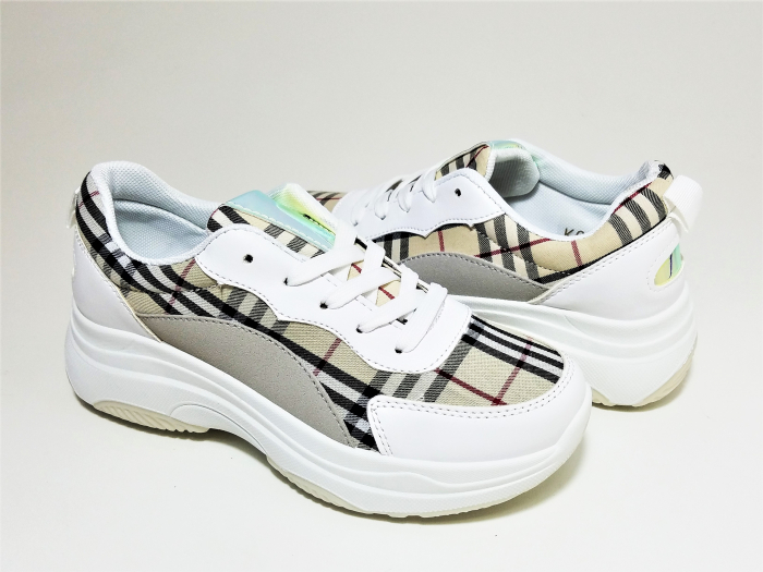 Incaltaminte Lolita - Pantofi Sport 1