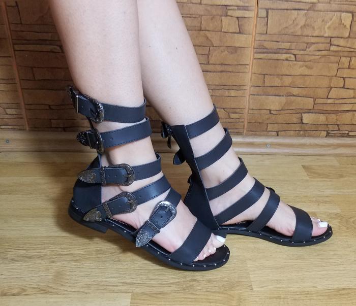 Incaltaminte Rebeka - Sandale 1