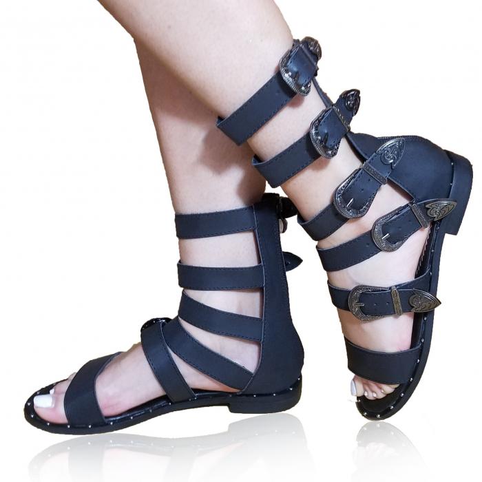 Incaltaminte Rebeka - Sandale 0