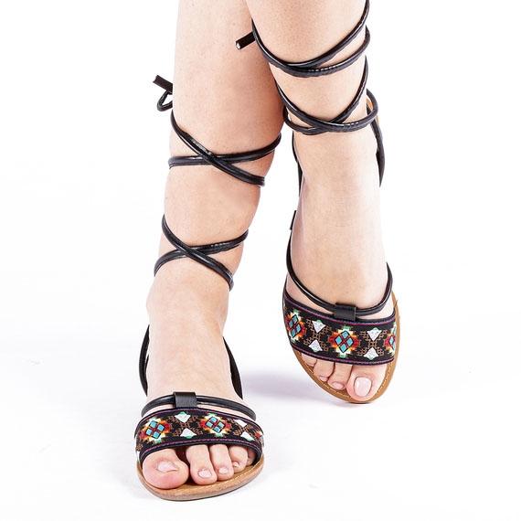 Incaltaminte Madelyn - Sandale 1
