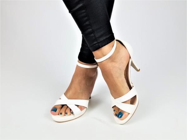 Incaltaminte Leilla - Sandale 1