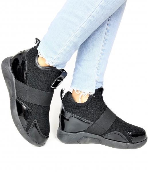 Incaltaminte Sienna - Pantofi Sport 1