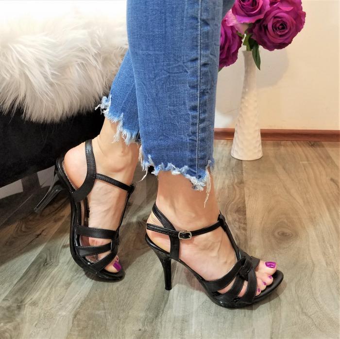 Incaltaminte Simina - Sandale 1