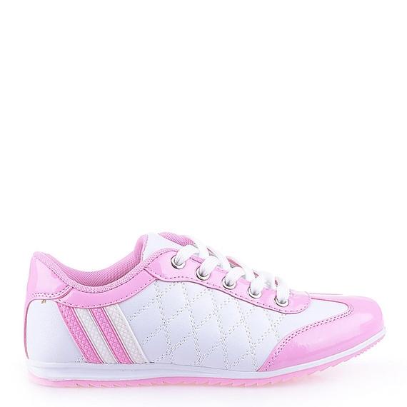 Incaltaminte Pink Candy [0]