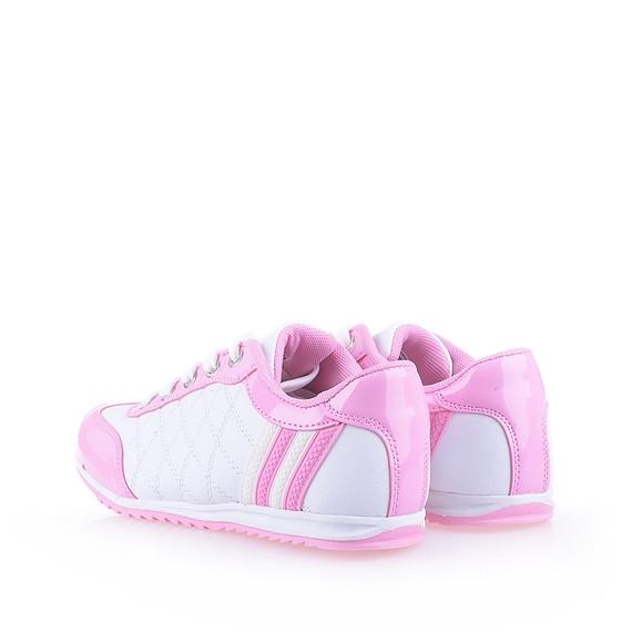 Incaltaminte Pink Candy [2]