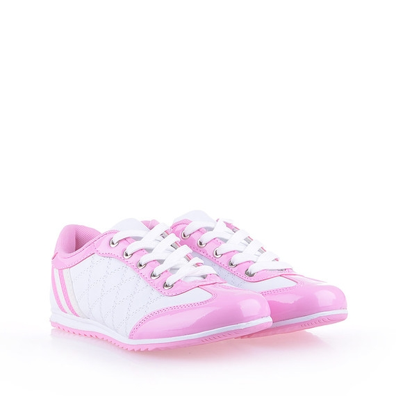 Incaltaminte Pink Candy [1]