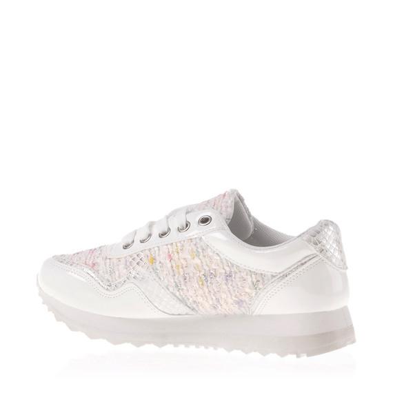 Incaltaminte Rainbow Spots - Pantofi Sport 2