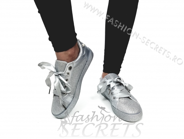 Incaltaminte Silver Secrets 1