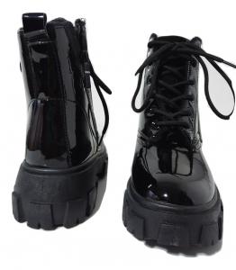 Incaltaminte Fashion Black3