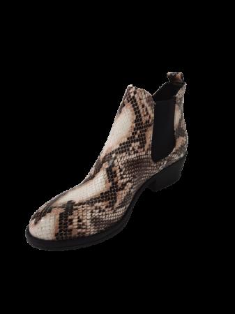 Incaltaminte Flora Snake3