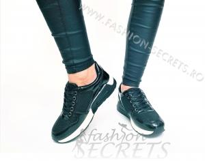 Incaltaminte Black Fashion  - Pantofi Sport0