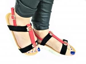 Incaltaminte Diamond - Sandale [3]