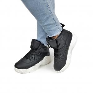 Incaltaminte Adonia - Pantofi Sport [3]