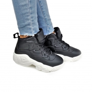 Incaltaminte Adonia - Pantofi Sport [1]