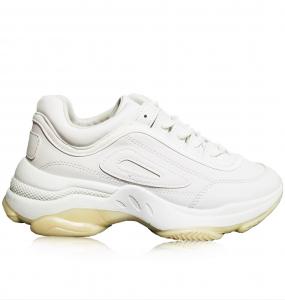 Incaltaminte Amaya - Pantofi Sport0