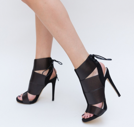Incaltaminte Anda - Sandale [1]