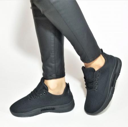 Incaltaminte Aura - Pantofi Sport [5]