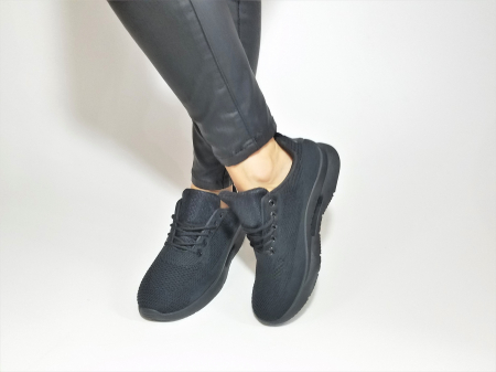 Incaltaminte Aura - Pantofi Sport [1]