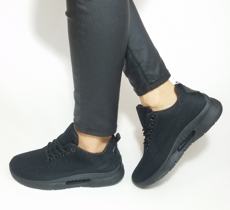 Incaltaminte Aura - Pantofi Sport [4]