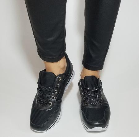 Incaltaminte Ayan - Pantofi Sport2