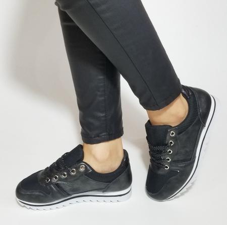 Incaltaminte Ayan - Pantofi Sport1