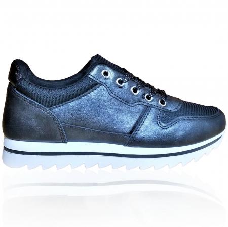 Incaltaminte Ayan - Pantofi Sport0