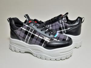 Incaltaminte Brinda - Pantofi Sport2