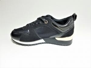 Incaltaminte Magnolia - Pantofi Sport2