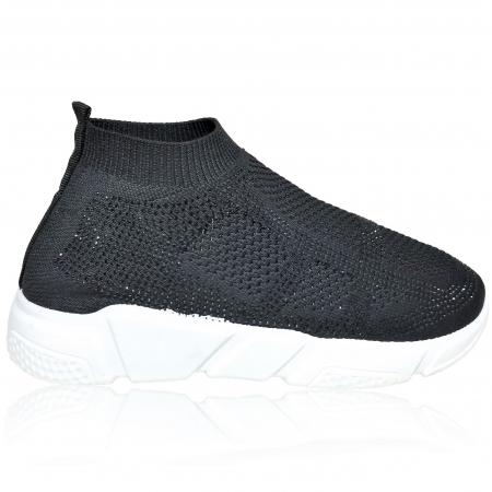Incaltaminte Corina - Pantofi Sport0
