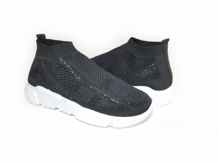 Incaltaminte Corina - Pantofi Sport1