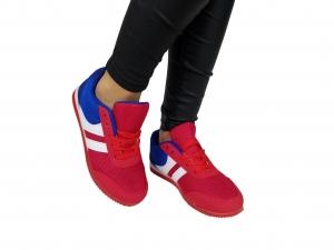 Incaltaminte Blue Step - Pantofi Sport3
