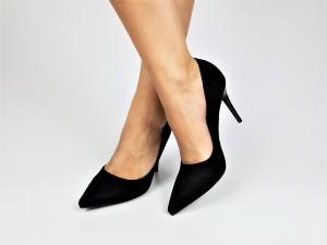 Incaltaminte Dianne - Pantofi [1]