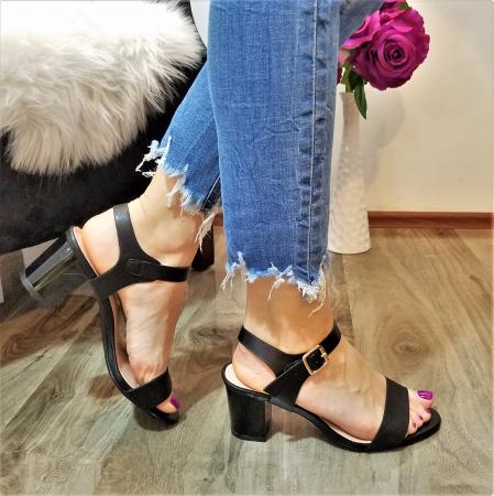 Incaltaminte Doris - Sandale [1]
