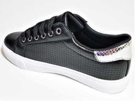 Incaltaminte Evelina - Pantofi Sport [2]