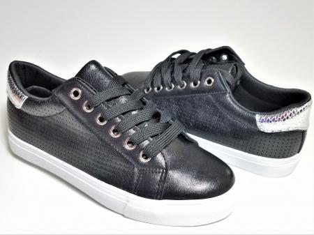 Incaltaminte Evelina - Pantofi Sport [1]