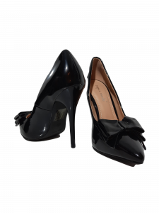Incaltaminte Julia Black - Pantofi0