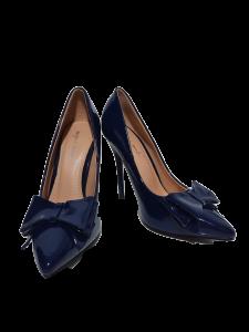 Incaltaminte Julia Blue - Pantofi [4]