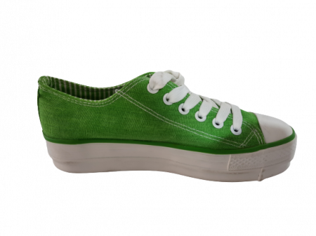 Incaltaminte Mia Green4