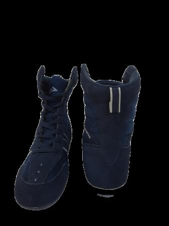 Incaltaminte Veer Dark Blue [1]