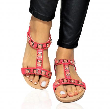 Incaltaminte Jamila - Sandale [0]