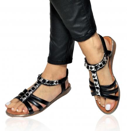 Incaltaminte Lidia - Sandale [0]