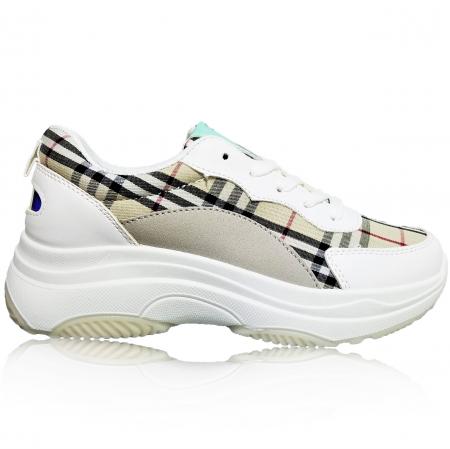 Incaltaminte Lolita - Pantofi Sport0