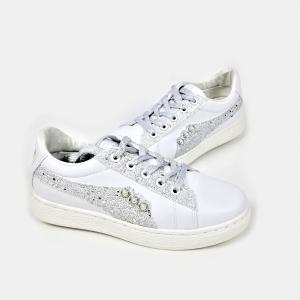 Incaltaminte Grey Secrets - Pantofi Sport0