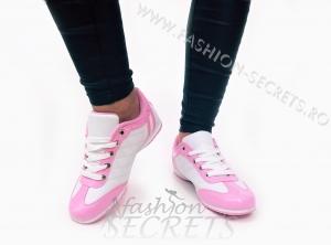 Incaltaminte Pink Candy [3]