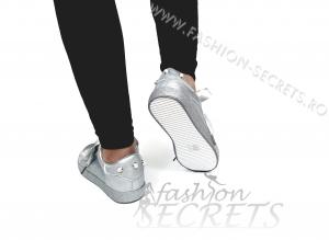 Incaltaminte Silver Secrets4