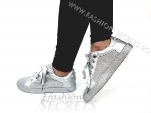 Incaltaminte Silver Secrets3