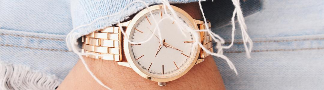 Ceasuri dama clasice
