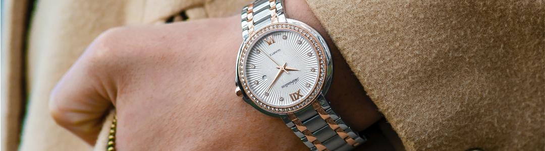 Ceasuri dama elegante